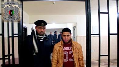 تواطؤ يمنح مصريا أوراقا ثبوتية ليبية.. وأمن المرج يُوقِفه