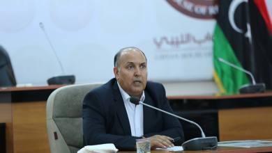 عبدالله المصري