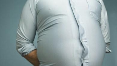 الدهون