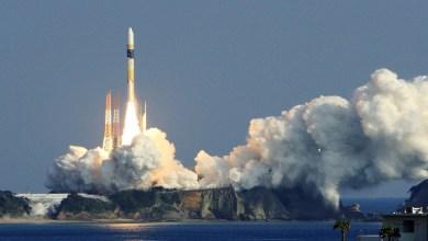 تجربة صاروخيةكوريا الشمالية