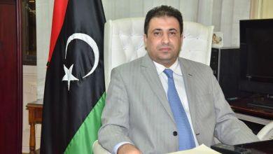 محمد صالح الدرسي