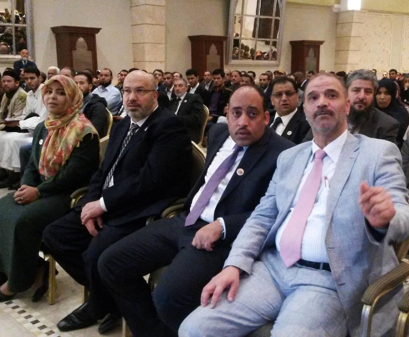 عمر الطاهر بشير