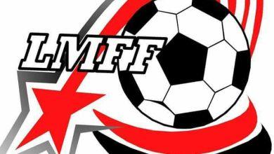 الاتحاد الليبي لكرة القدم المصغرة