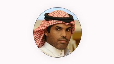 عبدالله ناصر العتيبي