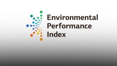مؤشر الأداء البيئي EPI