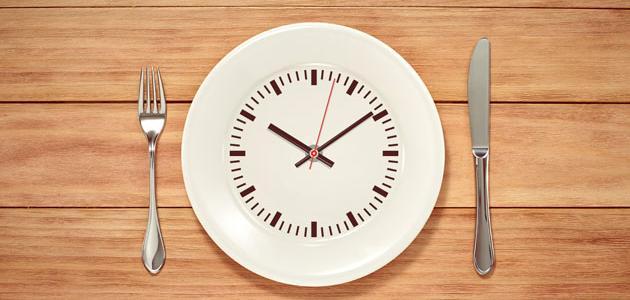 أطول ساعات الصيام حول العالم