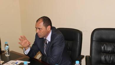 عثمان عبد الجليل