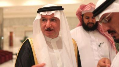 الأمين العام لمنظمة التعاون الإسلامي الدكتور يوسف بن أحمد العثيمين
