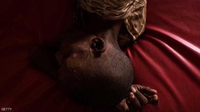 تفشي الطاعون في مدغشقر