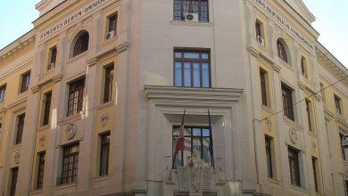 المعهد الوطني الإيطالي للإحصاء