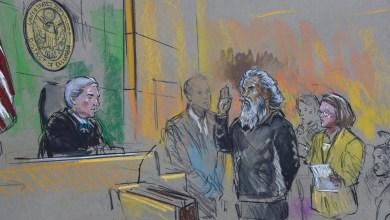 محاكمة احمد أبو ختالة