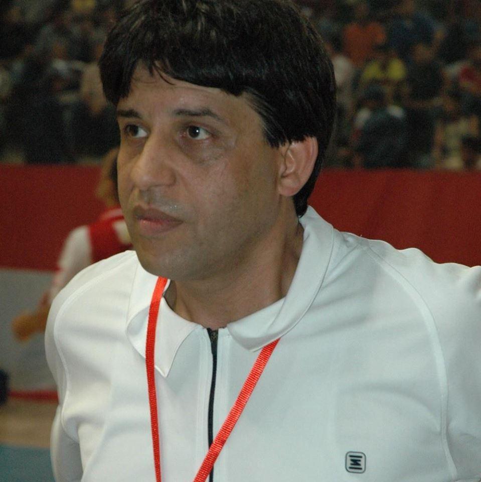 عبدالوهاب زوبي