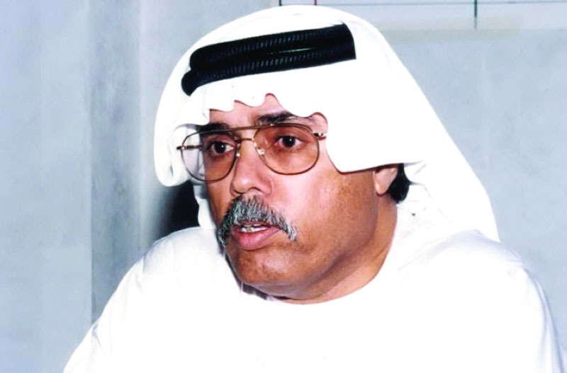 ناصر جبران