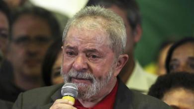 لويس إيناسيو لولا دا سيلفا