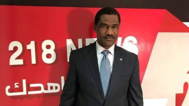 عمر البرشوشي