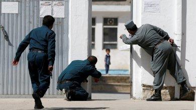 25 أغسطس 2017. عمر صبحاني / رويترز August 25, 2017. Omar Sobhani/Reuters