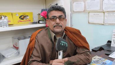 الحاج هلال مفتاح بوالمتقمط