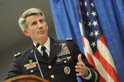 الجنرال جون نيكلسون