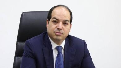 أحمد معيتيق