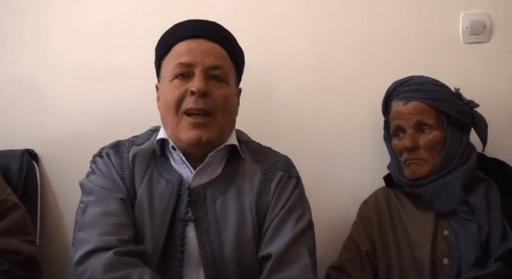 إطلاق سراح المختطفين الستة في وادي البوانيس