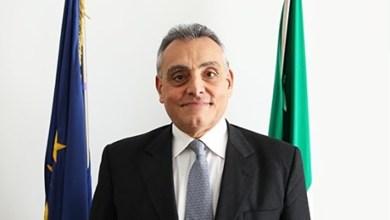 جوزيبي غريمالدي
