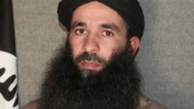 الإرهابي يحي أبو همّام