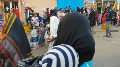 مسيرة بالزي التقليدي -سبها.mp4_snapshot_02.34_[2019.03.16_22.43.08]