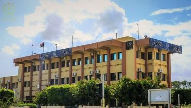 تقرير مرتقب في بنغازي حول الأسعار والصلاحية