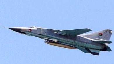 طيران الوفاق