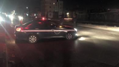المركزي تاجوراء يصدر تعليمات مشدّدة بعد حادثة إطلاق النار