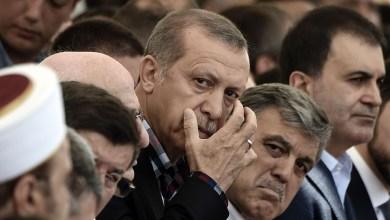 """تركيا في ورطة دولية بعد حادثة """"زكي يوسف"""""""