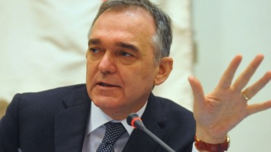 إنريكو روسي