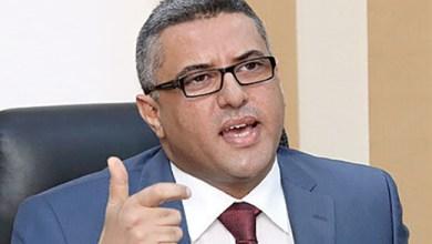 فوزي طاهر عبد العالي