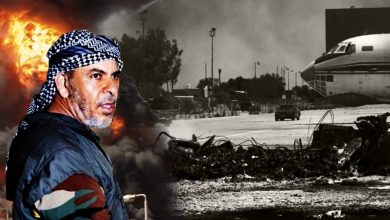 الخروج المتكرر لصلاح بادي يُربك حكومة الوفاق ورئيسها