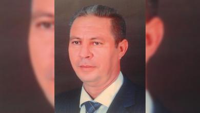 أحمد محمد جحا