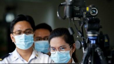 الفلبين تعلن تسجيل أول حالة وفاة بفيروس كورونا- إرشيفية