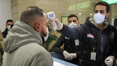 تحقيقات مجلس الإعلام المصري في أكاذيب صحفية عن علاج مصري لكورونا