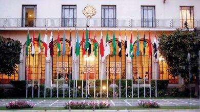 جامعة الدول العربية تستنكر تصاعد وتيرة الأعمال الحربية في ليبيا