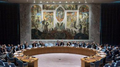 مجلس الأمن يعقد جلسة -الأربعاء- حول ليبيا