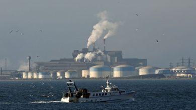 النفط العالمي .. العقود الآجلة تنهي أبريل على ارتفاعات ملموسة