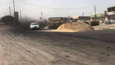 بلدية زليتن: حكومة الوفاق لم تلتزم بمعالجة أزمة انقطاع الكهرباء