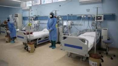 الحكومة الليبية نحو إعادة هيكلة قطاع الصحة