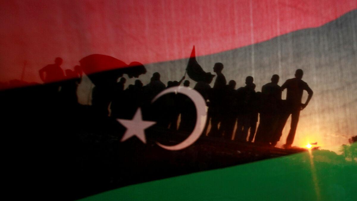 """""""المحاصصة"""".. ترضيات تُبعد ليبيا عن دولة المؤسسات 4"""