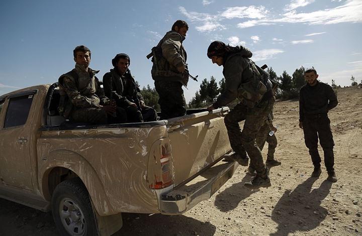 إشادة دولية بتطورات الملف الليبي ومطالبات بإخراج المرتزقة من البلاد 4