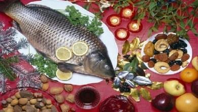 وجبات تساعد على خفض الكوليسترول