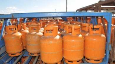 تشكيل لجان لتوزيع الوقود وغاز الطهي في بنغازي وطبرق