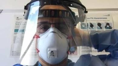 الدكتور عصام الغناي