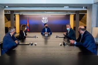 17.09.2020-Portada-de-Josep-Maria-Bartomeu