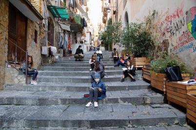 173-194323-corona-streets-italian-town-school-3