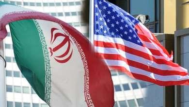 مسؤولون أميركيون: وصول متسللين إيرانيين إلى ناخبين أميركان